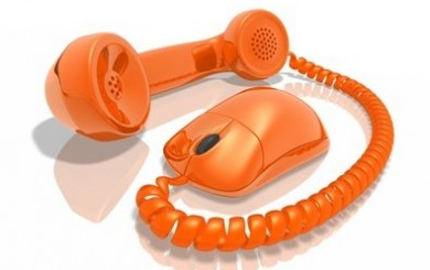 Contact us phone