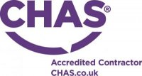 CHAS Construction Health and Safety