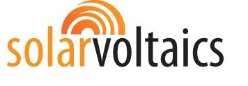 Solar Voltaics