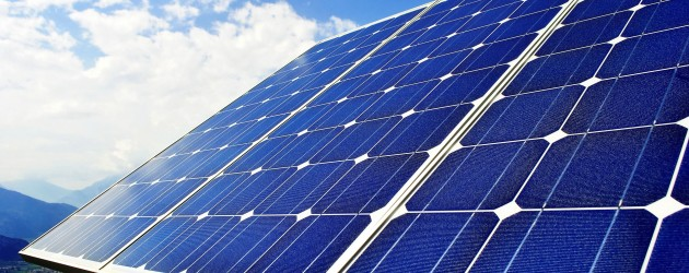Solar Voltaics Ltd Which Panels Choosing The Right Solar