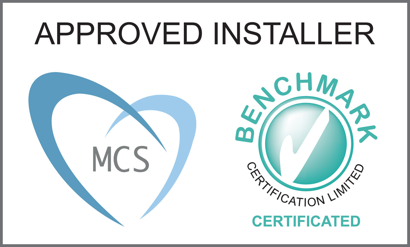 Solar Voltaics Ltd Quality Assurance Accredited By Mcs