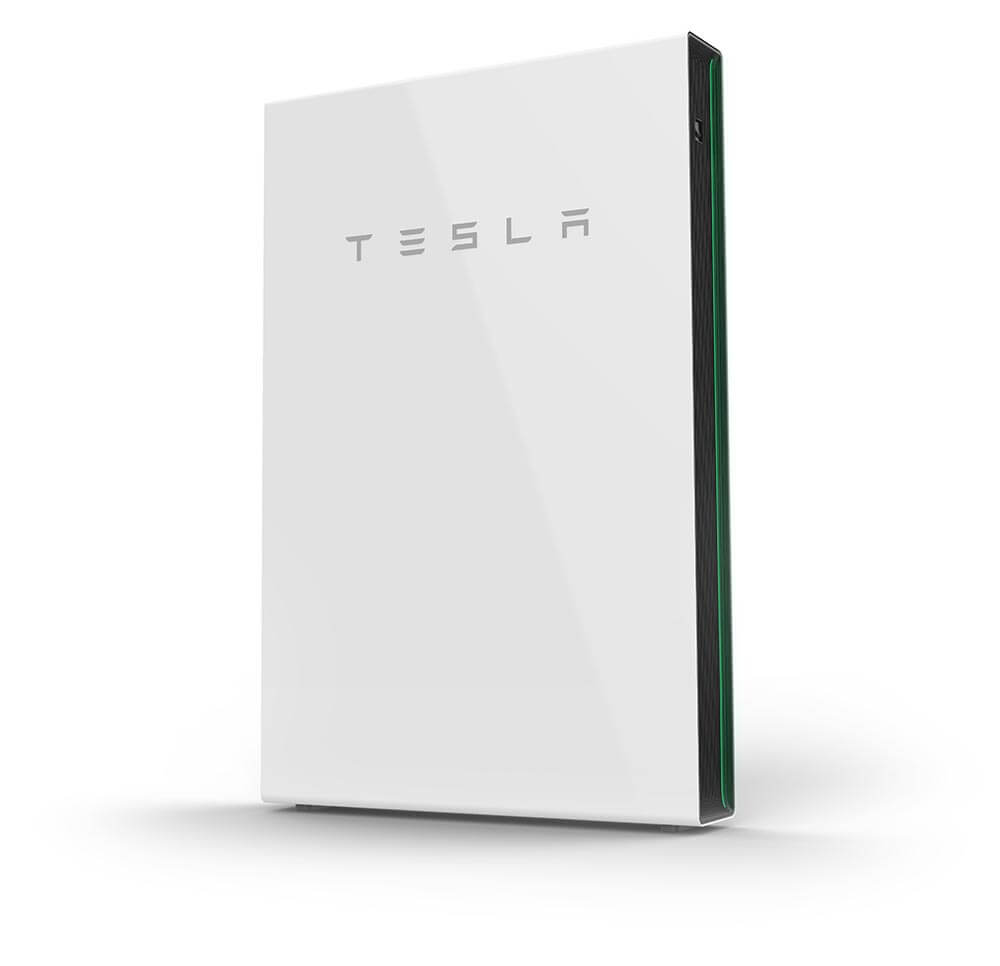 Solar_Voltaics-Powerwall-Installers-Hampshire
