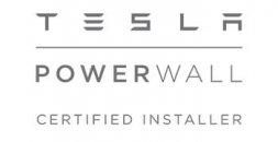solar-volatics-tesla-certified-installer